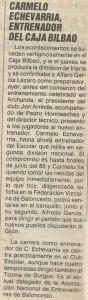 19841208 Correo.