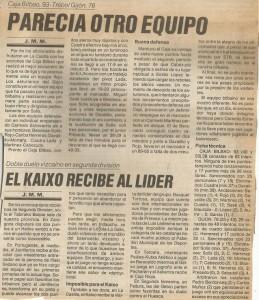 19841209 Correo