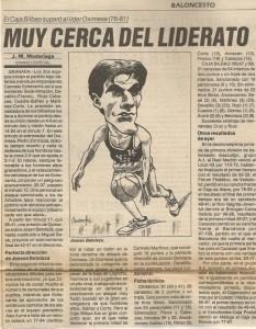 19841216 Correo