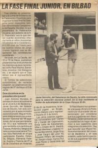 19841218 Correo.0002