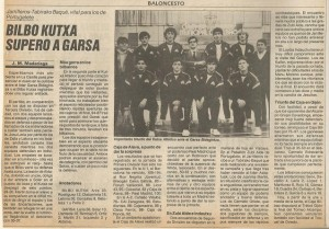19841223 Correo