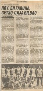 19841229 Correo
