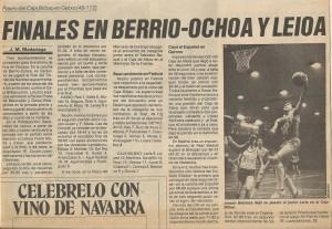 19841230 Correo