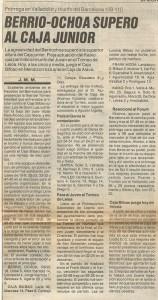19841231 Correo