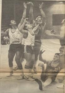 19841231 fotoCorreo
