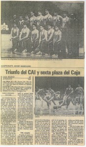 19850500 Gaceta