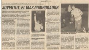 19850514 Correo