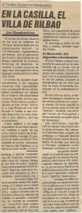 19850927 Correo