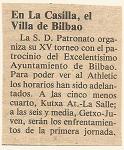 19850928 Deia