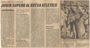 19850930 Correo