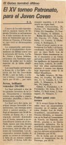19850930 Deia