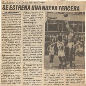 19851004 Correo