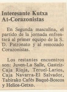 19851005 Deia