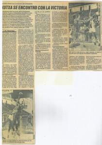 19851007 Correo