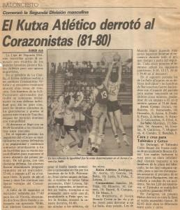 19851007 Deia