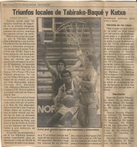 19851007 Gaceta