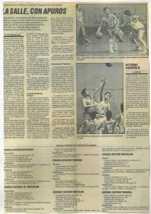 19851014 Correo