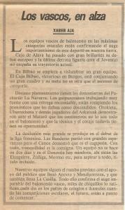 19851014 Deia0002