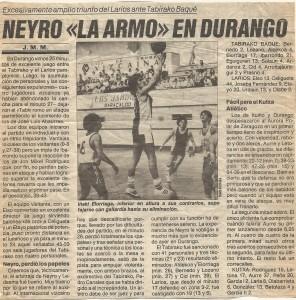 19851020 Correo