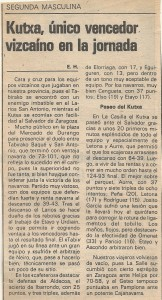 19851021 Gaceta0001