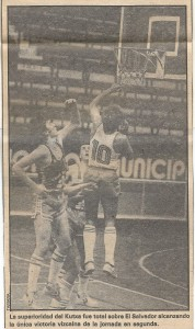 19851021 Gaceta0002