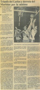 19851027 Diario de Navarra