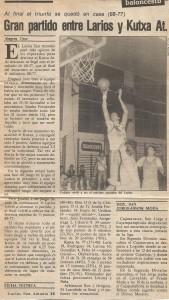 19851027 Navarra Hoy