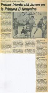 19851028 Deia