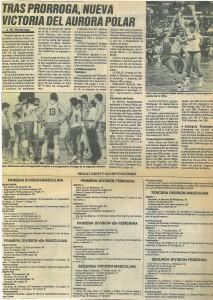19851111 Correo
