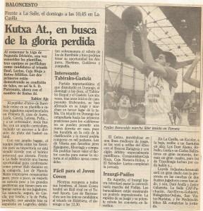 19851115 Deia