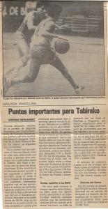 19851118 Gaceta