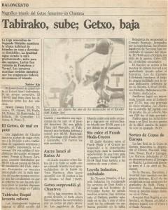 19851119 Deia