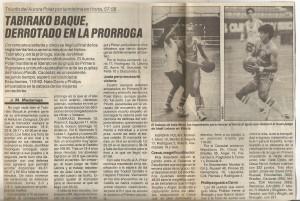 19851125 Correo