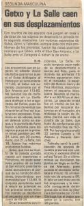 19851202 Gaceta