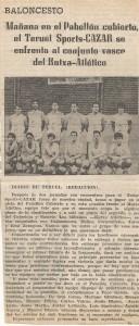 19851207 Diario Teruel Correo