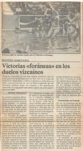 19851223 Gaceta