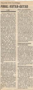19851229 Correo