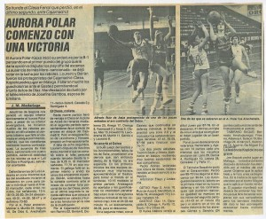 19860113 Correo