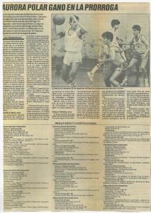 19860120 Correo