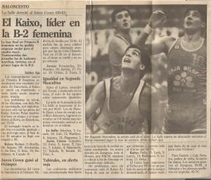 19860120 Deia