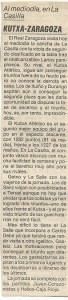 19860126 Correo