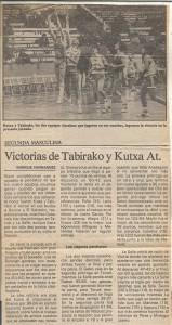19860127 Gaceta