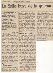19860204 Deia