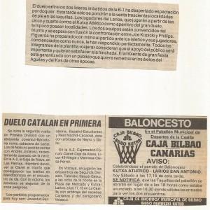 19860208 Correo