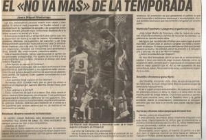 19860208 Correo..
