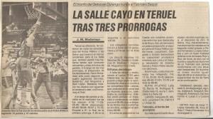 19860210 Correo