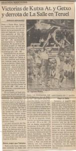 19860210 Gaceta