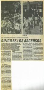 19860212 Correo