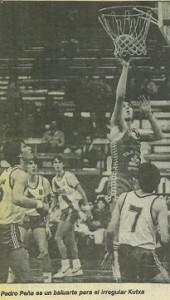 19860212 Correo..
