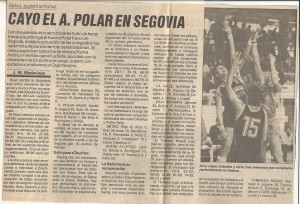 19860217 Correo